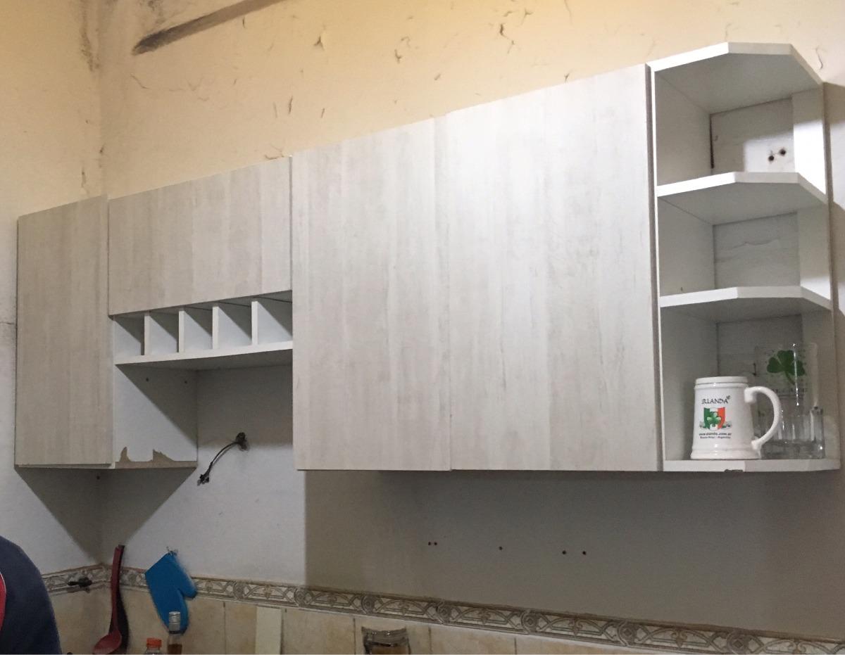 Perfecto Costo Promedio Para Reemplazar Puertas De Los Armarios De ...