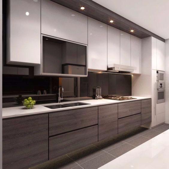 Muebles De Cocina A Medida Directo De Fabrica , Viava Mueble - $ 10 ...