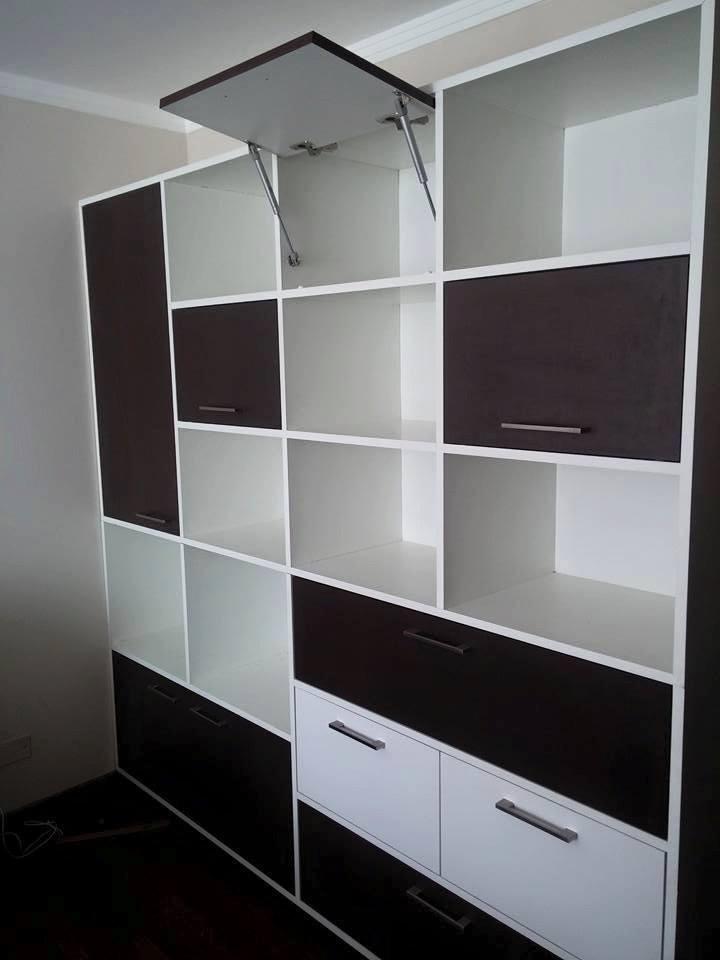 Muebles de cocina a medida dise o 3d 1 en mercado libre for Muebles de cocina lider