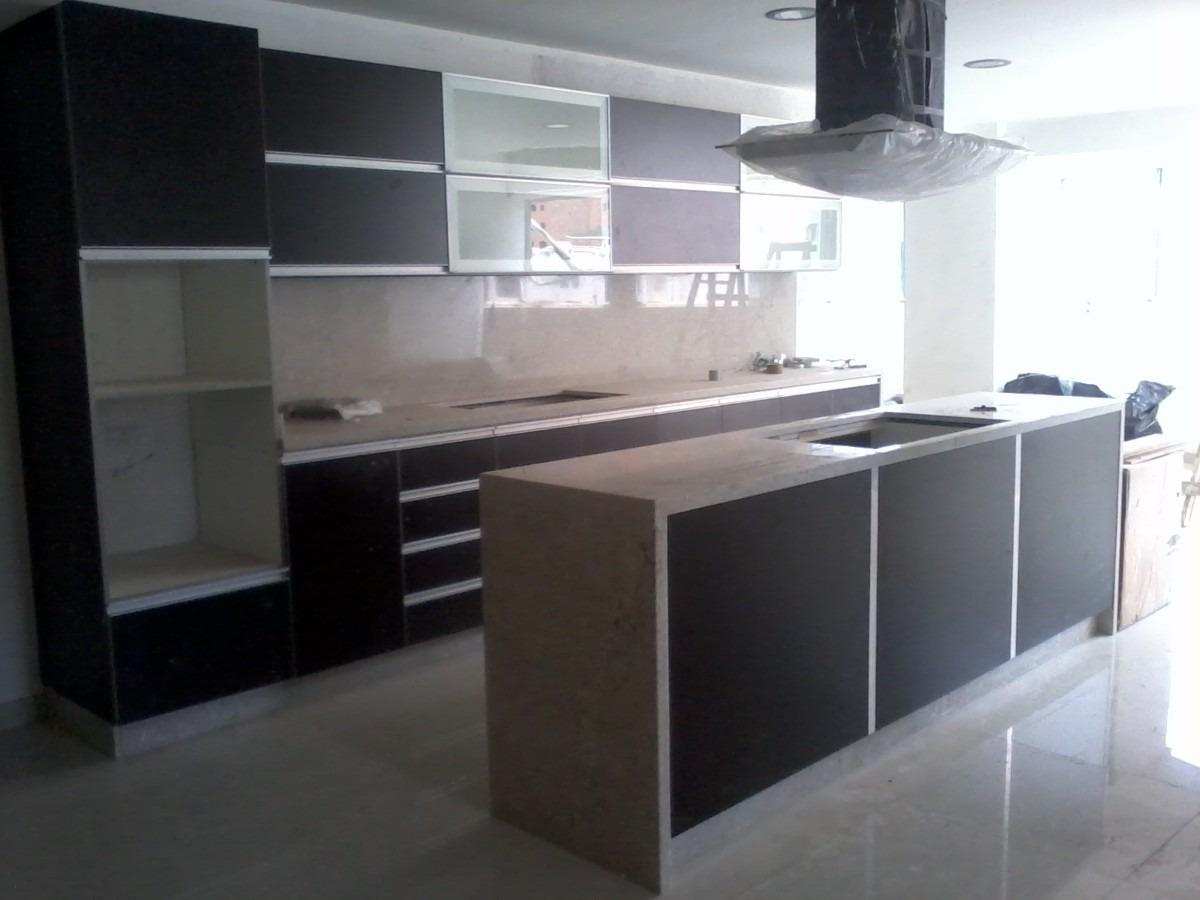 Muebles De Cocina A Medida. Diseño Muebles Cocina Closets