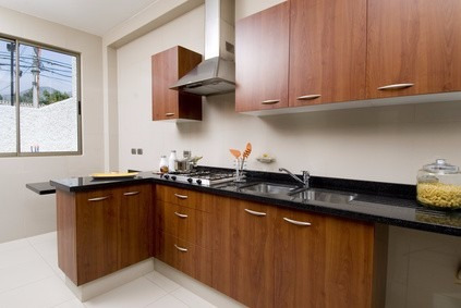 muebles de cocina a medida, diseño, visita y presupuesto