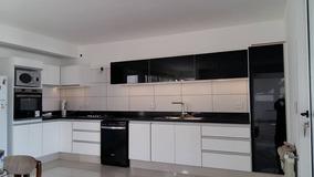 Fabricantes Muebles De Cocina Cordoba - Amoblamientos Completos en ...