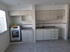 Muebles Cocina Primera Calidad - Todo para Bazar y Cocina ...