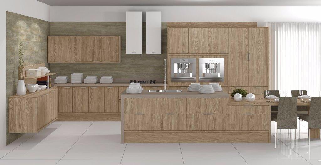 muebles de cocina a medida entrega inmediata diseo d with diseo de muebles de cocina d