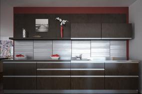 Muebles De Cocina A Medida - Envios Al Interior