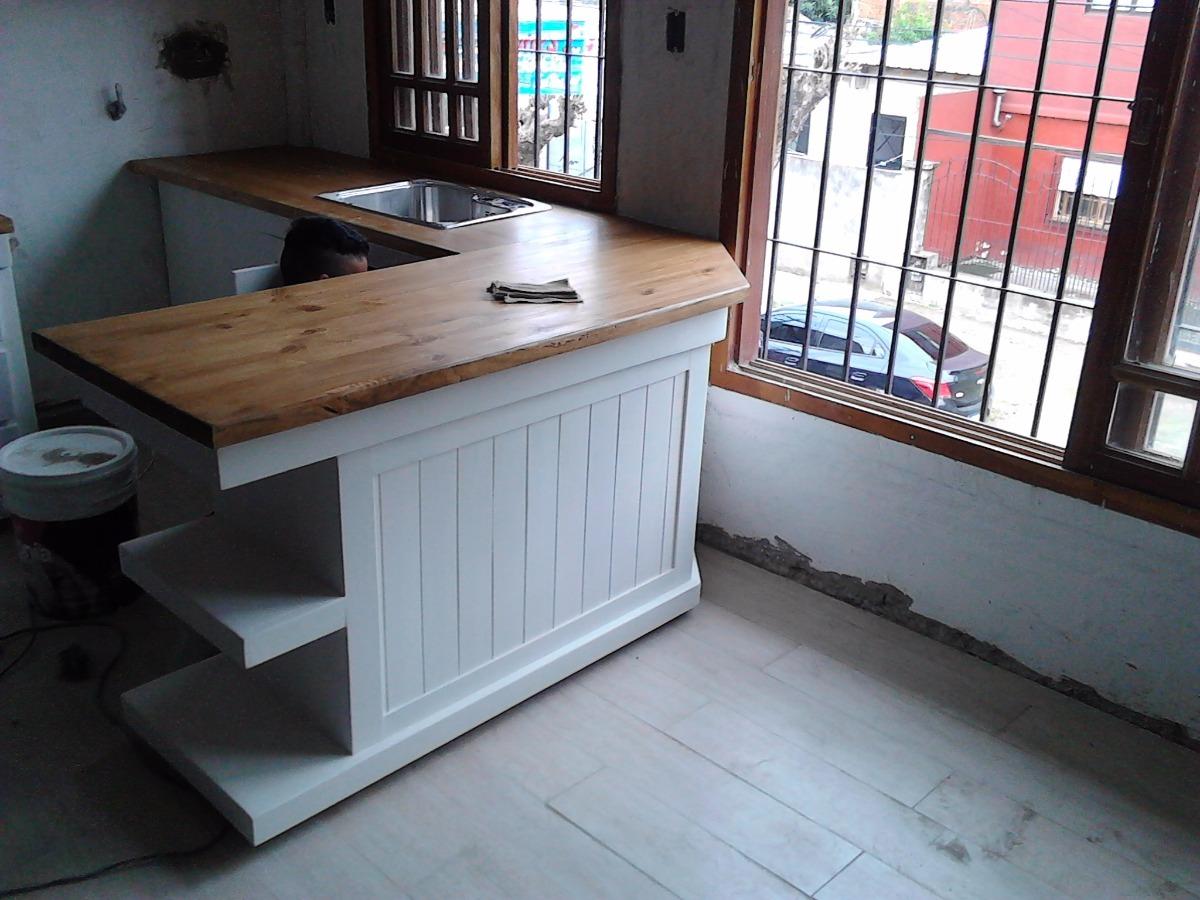 Perfecto Cocina Lowes Reemplazo Puerta Del Armario Colección - Ideas ...