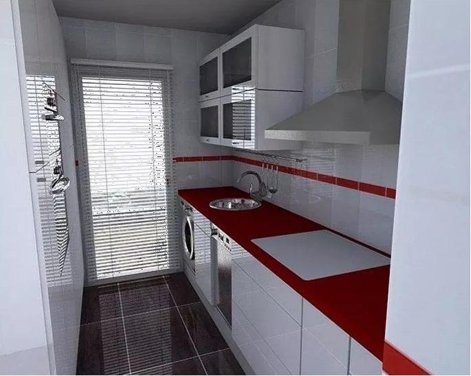 Lujo Cuánto Cuesta Muebles De Cocina Que Rectifica Ornamento - Ideas ...