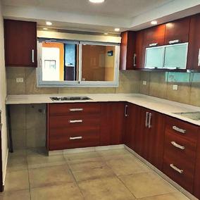 Muebles De Cocina A Medida, Metro Lineal Directo Fabricante