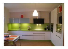 Muebles De Cocina A Medida Modernos Y Tradicionales