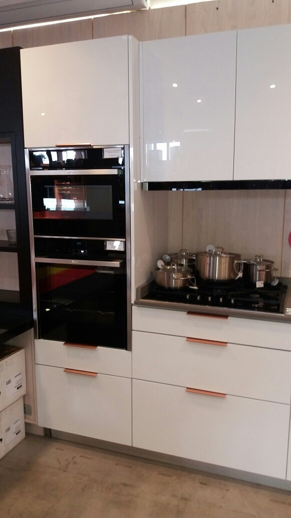 Muebles De Cocina A Medida Presupuesto Gratis