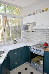 Molduras De Aluminio Para Muebles De Cocina - Todo para Cocina en ...