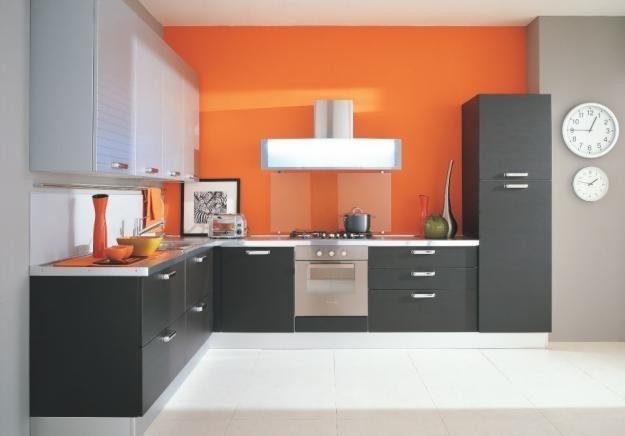 Muebles De Cocina A Medida.bajo Mesada Y Alacena.presupuesto - $ 10 ...