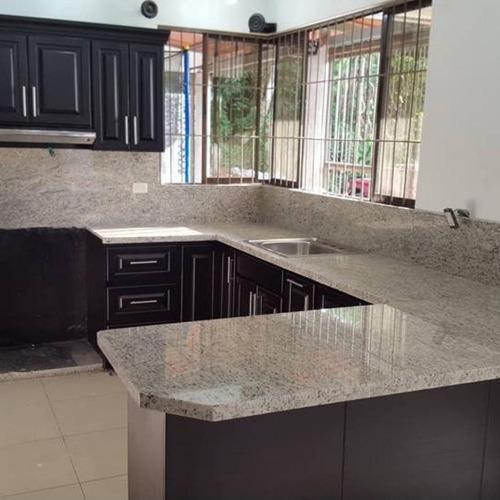 muebles de cocina - alajuela