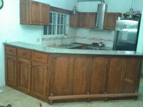 Pintura Para Mueble De Algarrobo - Todo para Bazar y Cocina ...