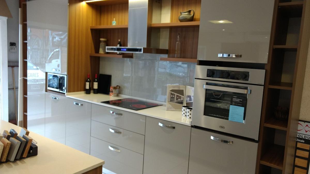 Imilk.info = muebles cocina quilmes ~ Ideas de cocina de diseño y ...