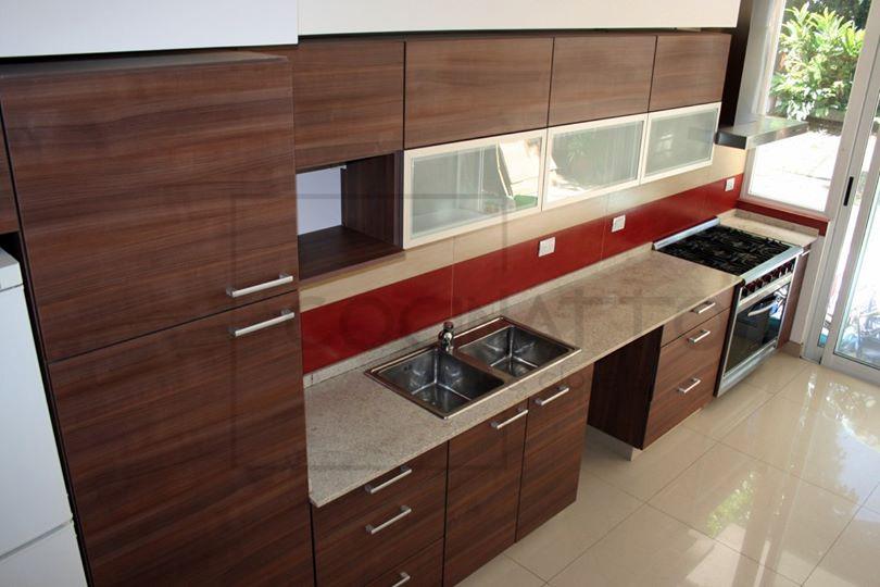 Excelente Mueble De Cocina Ikea Reemplazo De Puerta Imagen - Ideas ...