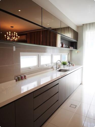 muebles de cocina baño closet