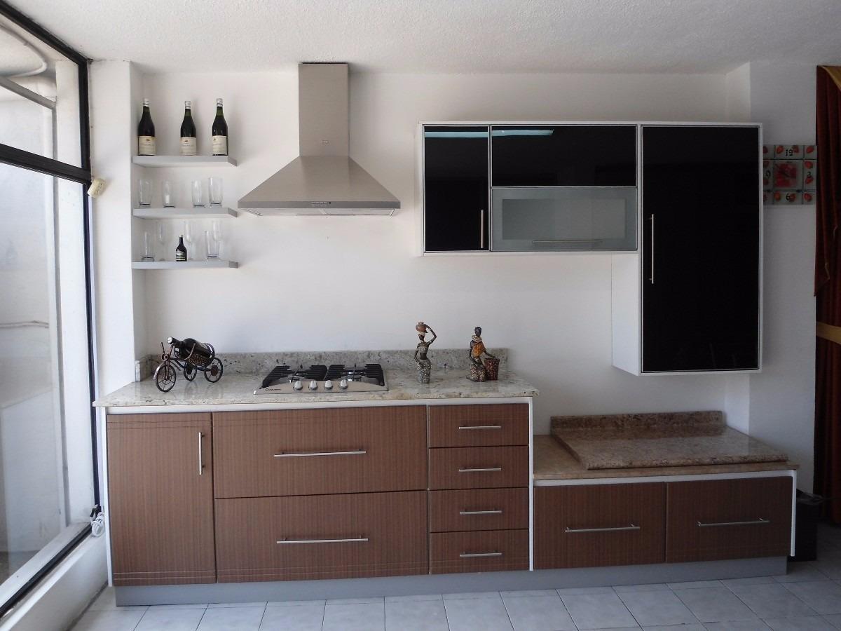 Muebles de cocina ba o y mas somos fabricantes u s 155 - Fabricantes muebles cocina ...