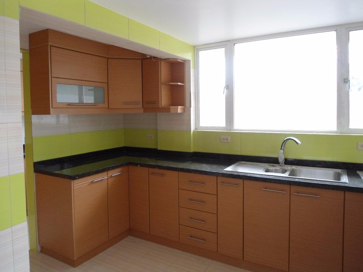Muebles de cocina ba o y mas somos fabricantes u s 155 - Muebles para cocina economica ...