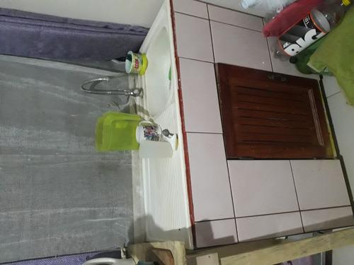 muebles de cocina casi nuevos. excelente estado.