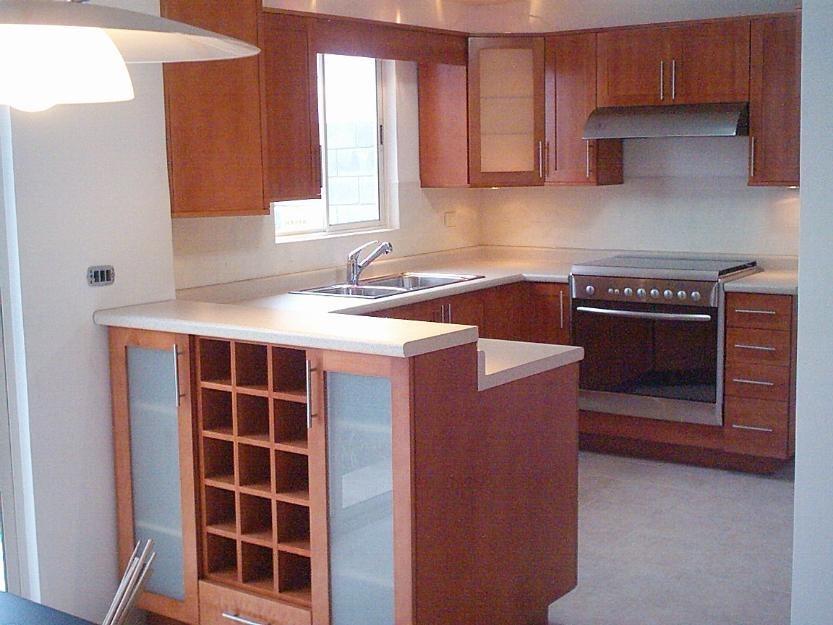 Muebles De Cocina Closet Ba Os U S 100 00 En Mercado Libre