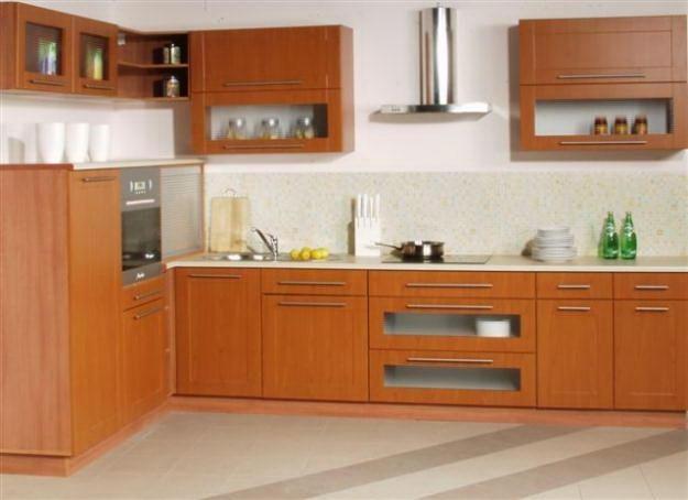 Muebles Cocina Soya ~ Colección de ideas interesantes para diseño de ...