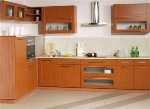 muebles de  cocina, closet ,baños