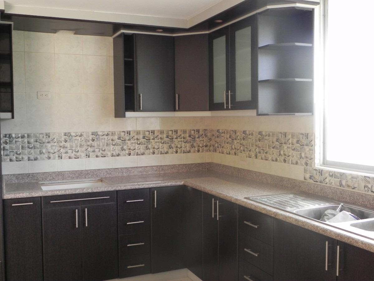 Muebles De Cocina, Closet ,baños - U$S 100,00 en Mercado Libre