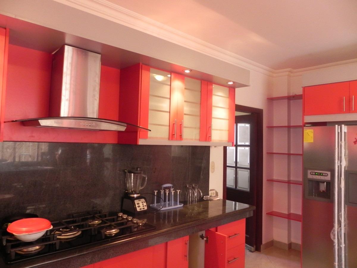 Muebles de cocina closet ba os u s 100 00 en mercado libre - Metro cuadrado muebles ...