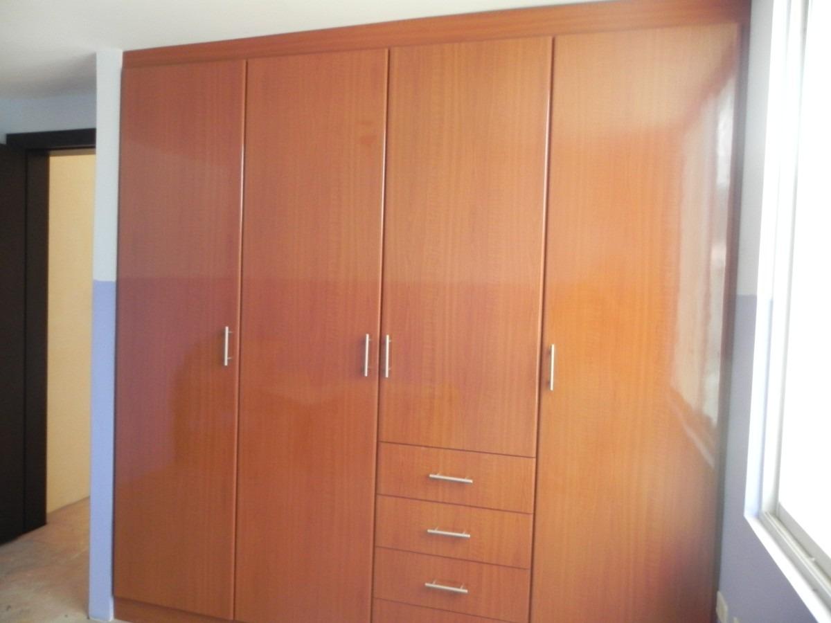 Muebles de cocina closet ba os u s 100 00 en mercado libre for Muebles san roque coristanco
