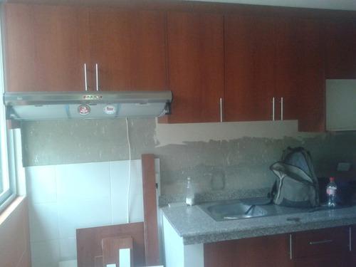 Muebles De Cocina Closet Baños Puertas Al Mejor Precio