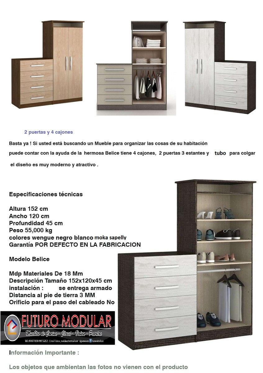 Altura muebles altos cocina good instalacin de los Altura muebles cocina