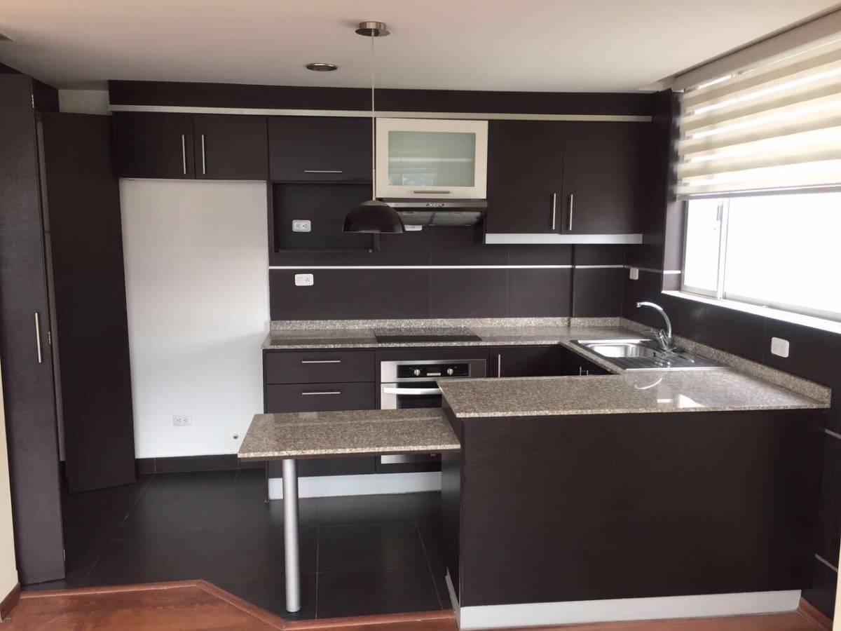 Muebles De Cocina Closet Ba Os Puertas Mesones De Granito