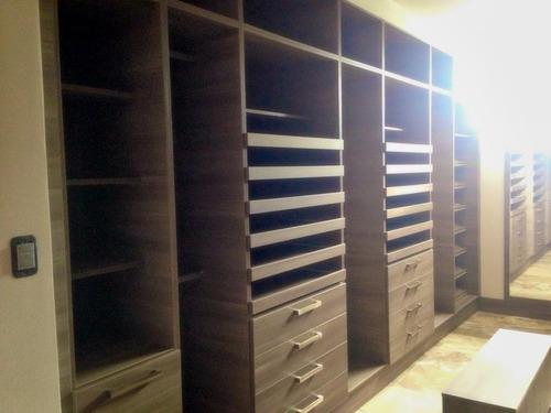 muebles de cocina closet baños puertas mesones de granito