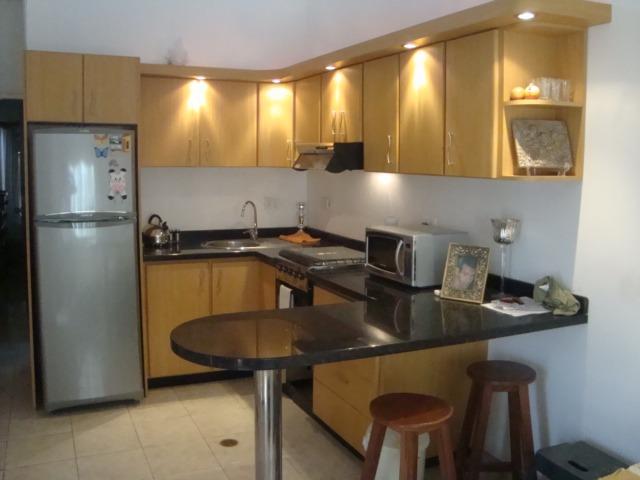Contemporáneo Muebles De Cocina De Nueva York Modelo - Ideas para ...