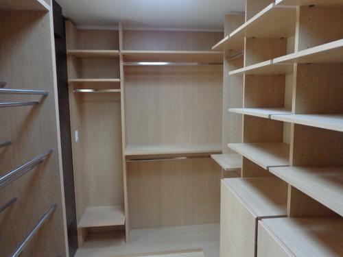 muebles de cocina closets baños puertas  granito