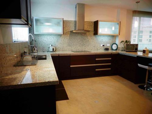 muebles de cocina closets  baños puertas mesones de granito