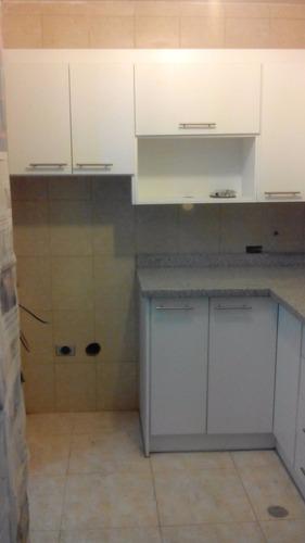 muebles de cocina , closets, oficina