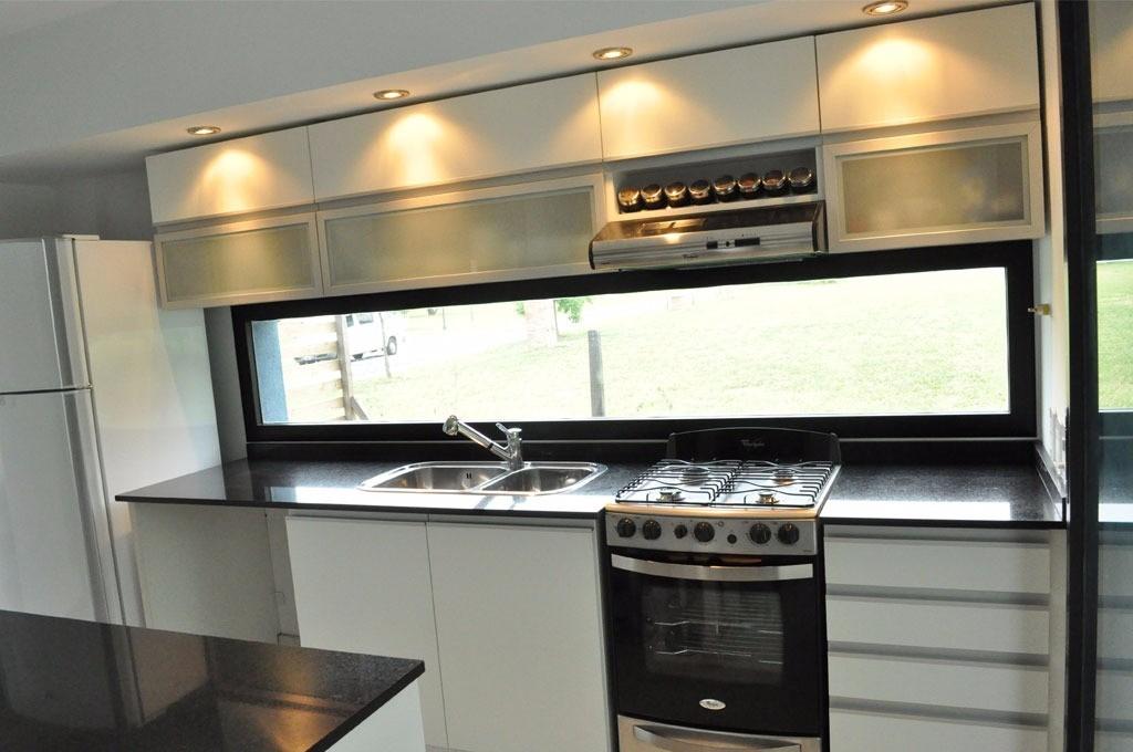 Herrajes Cocina | Muebles De Cocina Con Herrajes Lineal J Diseno Y Excelencia