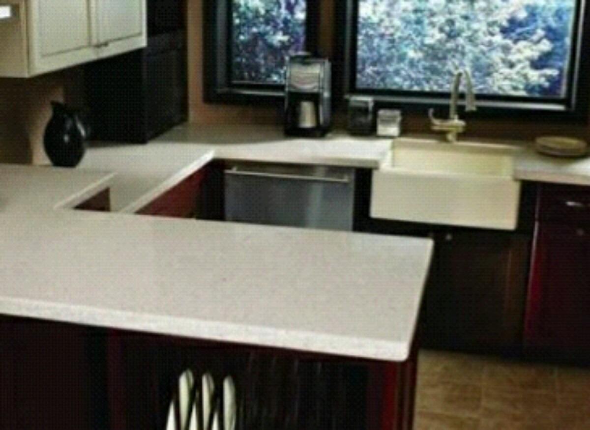 Muebles de cocina cuarzo granito marmol s 79 00 en for Cocinas con marmol y granito