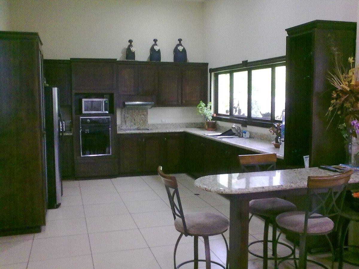 Muebles de cocina desde 69mil el metro lineal 69 000 for Muebles de cocina x metro lineal