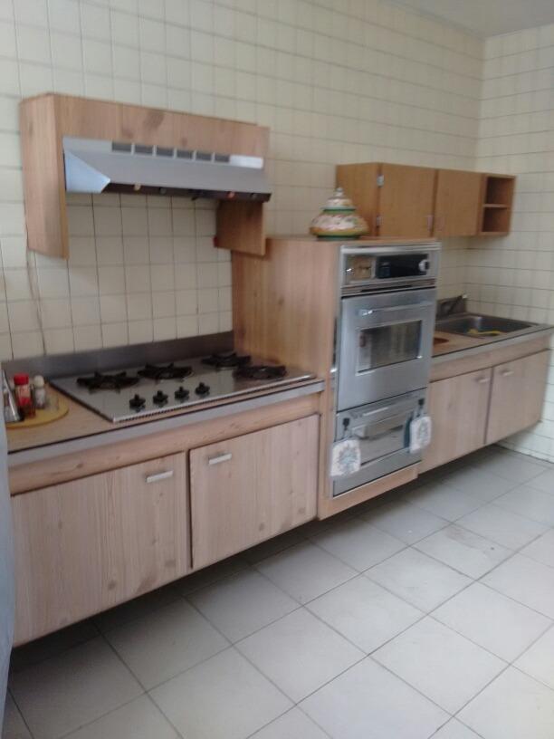 Muebles De Cocina Fabricada Con Paneles Formica - Bs. 1.450,00 en ...
