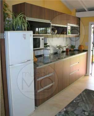 muebles de cocina fabricante directo bajos y alacenas