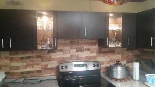 muebles de cocina ganga x metro lineal