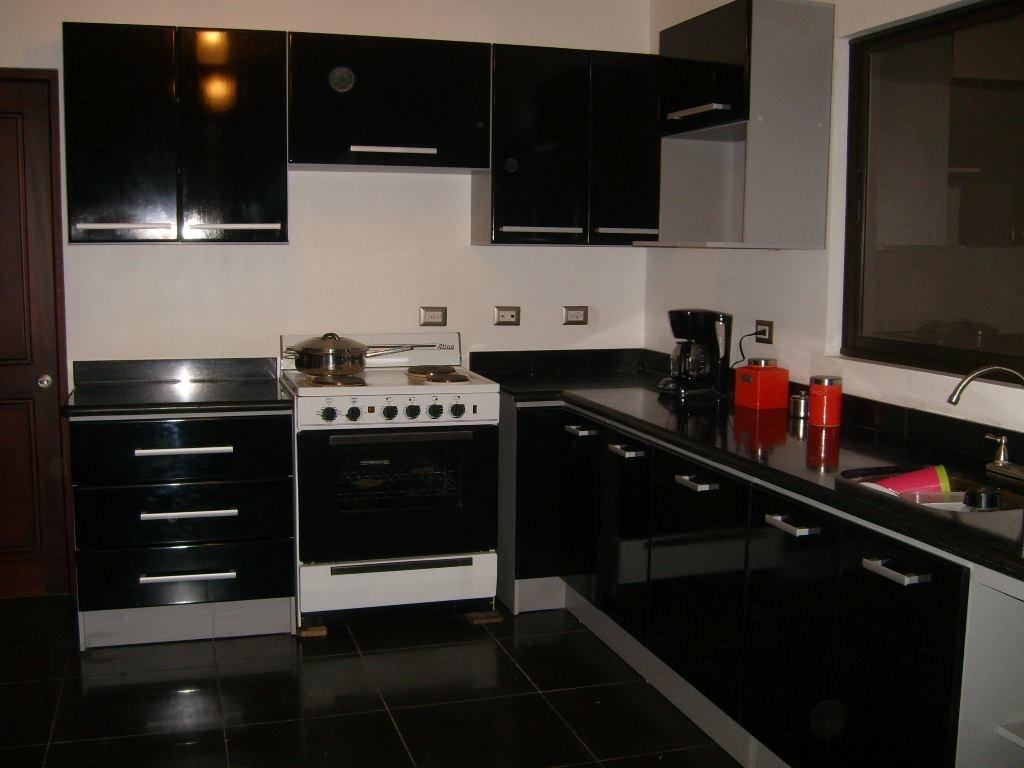 Muebles de cocina haga su propio presupuesto baratos for Muebles de cocina baratos