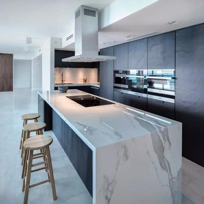 Vistoso Muebles De Cocina En Línea Aclaramiento Imágenes - Ideas de ...