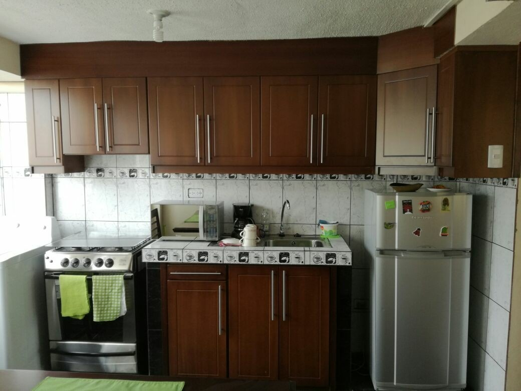 Muebles de cocina madera tarjetas de cr dito u s 138 00 for Cocinas integrales a credito