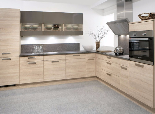 Muebles De Cocinas Modernos. Amazing Comodidad Y Son Temas En Las ...