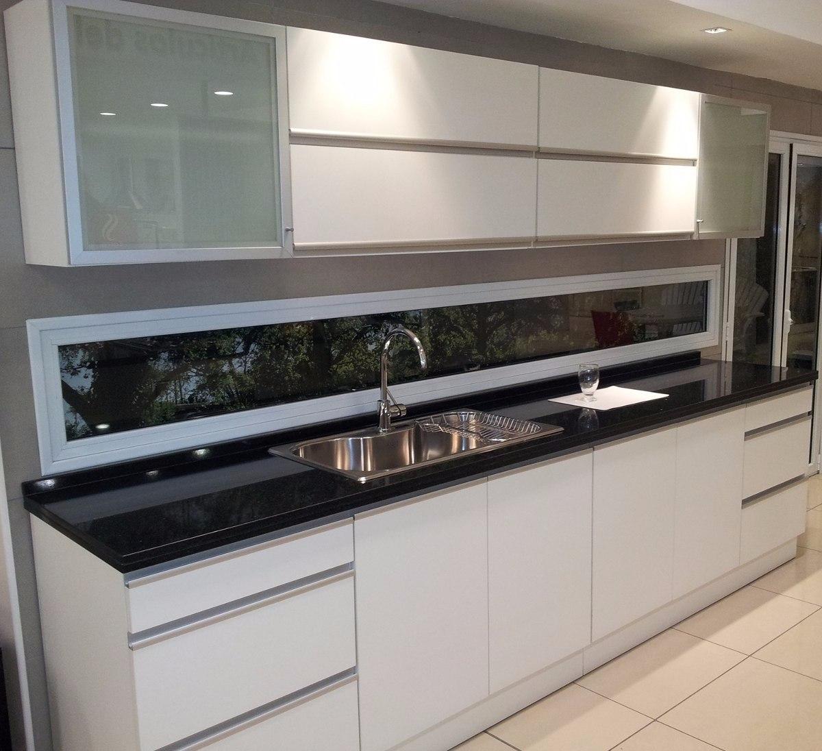 Fabrica De Muebles De Cocina | Fabrica Muebles De Cocina Modernos Amoblamientos Completos De