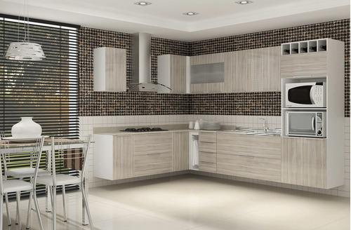 muebles de cocina moderno, alacena, bajo mesada, 1,40